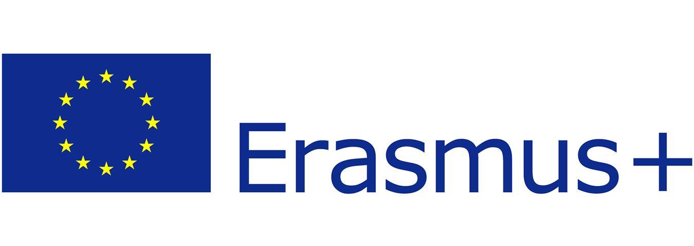"""Résultat de recherche d'images pour """"erasmus +"""""""